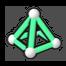Atom Array1