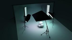 studio cinema 4d