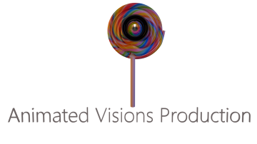 Animated Visions Production